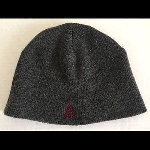Other - Arizona State ASU Sun Devils Beanie Winter Hat Cap